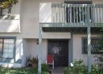 Foreclosed Home en BUCKINGHAM WAY, Montclair, CA - 91763
