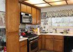 Foreclosed Home en BUCKINGHAM WAY, Montclair, CA - 91763