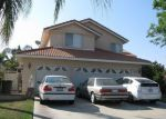 Foreclosed Home en FOX CT, Colton, CA - 92324