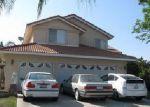 Foreclosed Home en FOX CT, Colton, CA - 92324