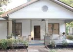 Foreclosed Home en METROPOLITAN AVE SE, Atlanta, GA - 30316