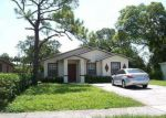 Foreclosed Home in NW 21ST TER, Fort Lauderdale, FL - 33311
