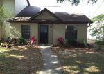 Foreclosed Home en COMEAU ST, Gotha, FL - 34734