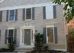 Foreclosed Home in LABURNUM SQ, Ashburn, VA - 20147