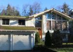 Foreclosed Home en 2ND AVE SW, Federal Way, WA - 98023