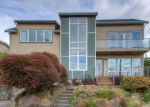 Foreclosed Home en S MORGAN ST, Seattle, WA - 98118