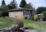 Foreclosed Home en 28TH AVE NW, Gig Harbor, WA - 98335