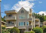 Foreclosed Home en BEACH DR SW, Seattle, WA - 98116