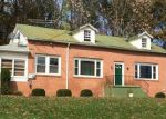 Foreclosed Home en TAPPS FORD RD, Amissville, VA - 20106
