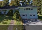 Foreclosed Home en BIRCHWOOD DR, Gouverneur, NY - 13642