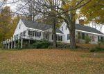Foreclosed Home en BEAR HILL RD, Hillsborough, NH - 03244