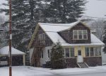 Foreclosed Home en NORWOOD AVE, Leominster, MA - 01453