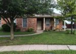 Foreclosed Home en PINEBLUFF LN, Rockwall, TX - 75032