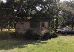 Foreclosed Home en POINT LAVISTA RD, Malakoff, TX - 75148
