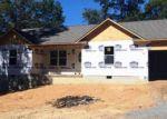 Foreclosed Home en SHAWNEE RD, Crossville, TN - 38572