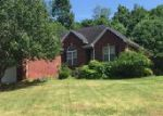 Foreclosed Home en SAINT FRANCIS AVE, Smyrna, TN - 37167