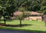 Foreclosed Home en GUNNIN RD, Norcross, GA - 30092