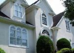 Foreclosed Home en VINTAGE CLUB DR, Duluth, GA - 30097