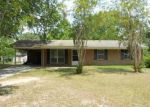 Foreclosed Home en HOMER CITY WAY, Pooler, GA - 31322