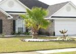 Foreclosed Home en KATAMA WAY, Pooler, GA - 31322