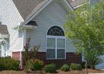 Foreclosed Home en SONATA CIR, Pooler, GA - 31322