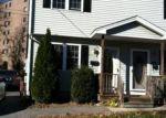 Foreclosed Home en RIDGEWAY AVE, Johnston, RI - 02919