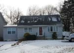 Foreclosed Home en BOWSER RD, New Brunswick, NJ - 08901