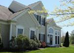 Foreclosed Home en LYONS DR, Easton, MD - 21601