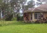 Foreclosed Home en 86TH RD N, Loxahatchee, FL - 33470
