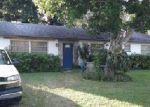 Foreclosed Home en 147TH AVE N, Loxahatchee, FL - 33470