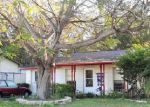 Foreclosed Home in FAIRWOOD AVE, Clearwater, FL - 33759