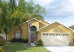 Foreclosed Home en BRAD CT, Orlando, FL - 32825