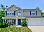 Foreclosed Home en SCHOONER CIR, King George, VA - 22485