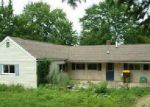 Foreclosed Home en W MCCONNELL ST, Saint Johns, MI - 48879
