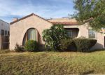 Foreclosed Home en W 84TH ST, Los Angeles, CA - 90047