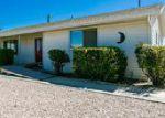 Foreclosed Home en E SAGEBRUSH DR, Prescott Valley, AZ - 86314