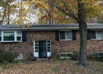 Foreclosed Home en VIENNA CT, Springfield, VA - 22152