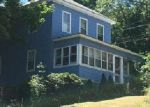 Foreclosed Home en WESTLAND AVE, Leominster, MA - 01453