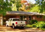 Foreclosed Home en GURLEY DR, Dyersburg, TN - 38024