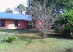 Foreclosed Home en FOXBOWER RD, Orlando, FL - 32825