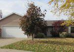 Foreclosed Home en CASTLE CT, Oshkosh, WI - 54902