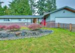 Foreclosed Home en 4TH PL S, Seattle, WA - 98198