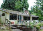 Foreclosed Home en E MERCER WAY, Mercer Island, WA - 98040