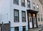 Foreclosed Home in E 8TH ST, Boston, MA - 02127