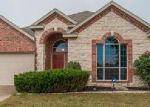 Foreclosed Home en MARTIN DR, Desoto, TX - 75115