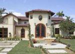 Foreclosed Home en CURTISWOOD DR, Key Biscayne, FL - 33149