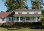 Foreclosed Home en NEELY DR, Dutton, AL - 35744
