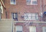 Foreclosed Home en BARNES AVE, Bronx, NY - 10466