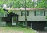 Foreclosed Home en ALPINE ST, Milford, NH - 03055