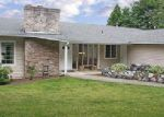 Foreclosed Home en SE 50TH ST, Bellevue, WA - 98006